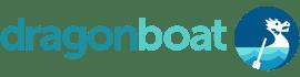 dragonboat_logo