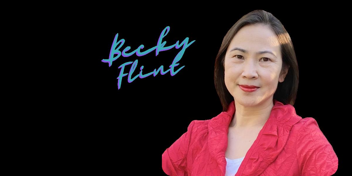 Becky Flint