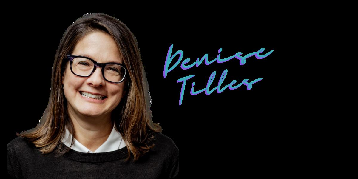 Denise Tilles